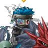 12MO12's avatar