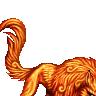 yelloweyedsaberwolf's avatar