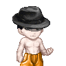 MAFIA_REBEL's avatar