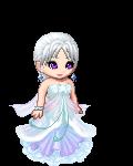 Aetherfall's avatar