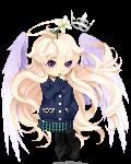 calciferkishusgirl's avatar