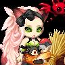 the wolf girl's avatar