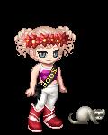 RunAndHideFromEveryone2's avatar