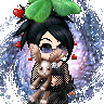 Dark_Flower94's avatar