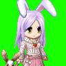 Yi-Wen's avatar