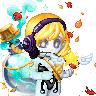 A Gossip Girl's avatar