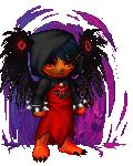 Th3Und3rTak3r's avatar