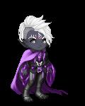 AyeMarBear's avatar