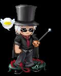 RonForley's avatar