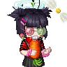 -TenShi_KINIKO-'s avatar