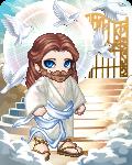Iesu Christo