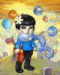 KoruLunan's avatar
