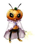 Edward Elric I-FMA-I's avatar