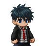 XxXLil_KyXxX's avatar