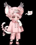 Cupcake Fashionista's avatar