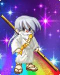 Gandalf's avatar