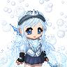 Aqira's avatar