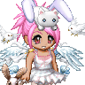 Barbie Pink's avatar