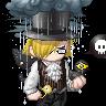 The Not So Doomed Account's avatar