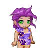 SoulBoundTrickster's avatar