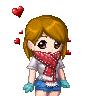 babywatermelon's avatar