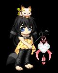 ChocolateHeartbeat's avatar