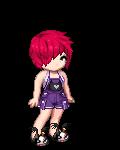DiaryOfAnneDank's avatar