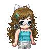 emberfire13132's avatar