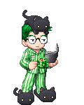 Lionheart21's avatar