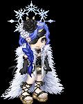 Blue-konan-girl's avatar