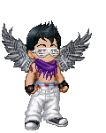 xx-iiC00KI3-xx's avatar