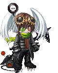 blockhed's avatar