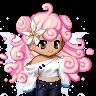 benicon14's avatar