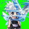 MiyukiHinamori's avatar
