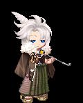 Divine_Malevolence's avatar