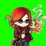 Laurana126's avatar
