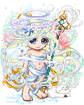 RyugamiManta's avatar