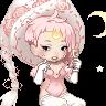 Aiden Aisles's avatar