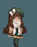 Talventuoja's avatar