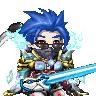 NeoShadowV2's avatar