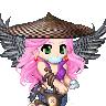 Kichi Kohana's avatar