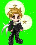 laxtro's avatar