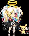 LadyShi's avatar