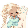 -_- Madison David -_-'s avatar