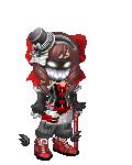 Vital~Insanity's avatar