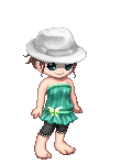 princeton2256's avatar