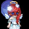 Mailove93's avatar