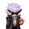 Zero Fragment - Blade's avatar