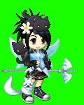 EssieJj_'s avatar