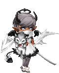 Tamei Dukes's avatar